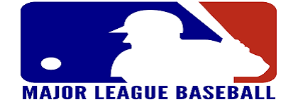 US OPEN 2019 & MLB