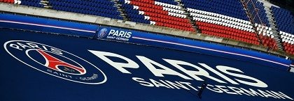 PSG -  OLYMPIQUE LILLE