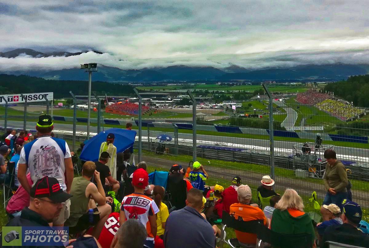 MotoGP Spielberg_1