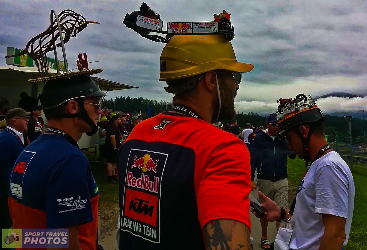 MotoGP Spielberg_2