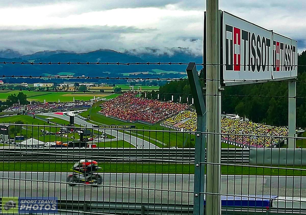 MotoGP Spielberg_3