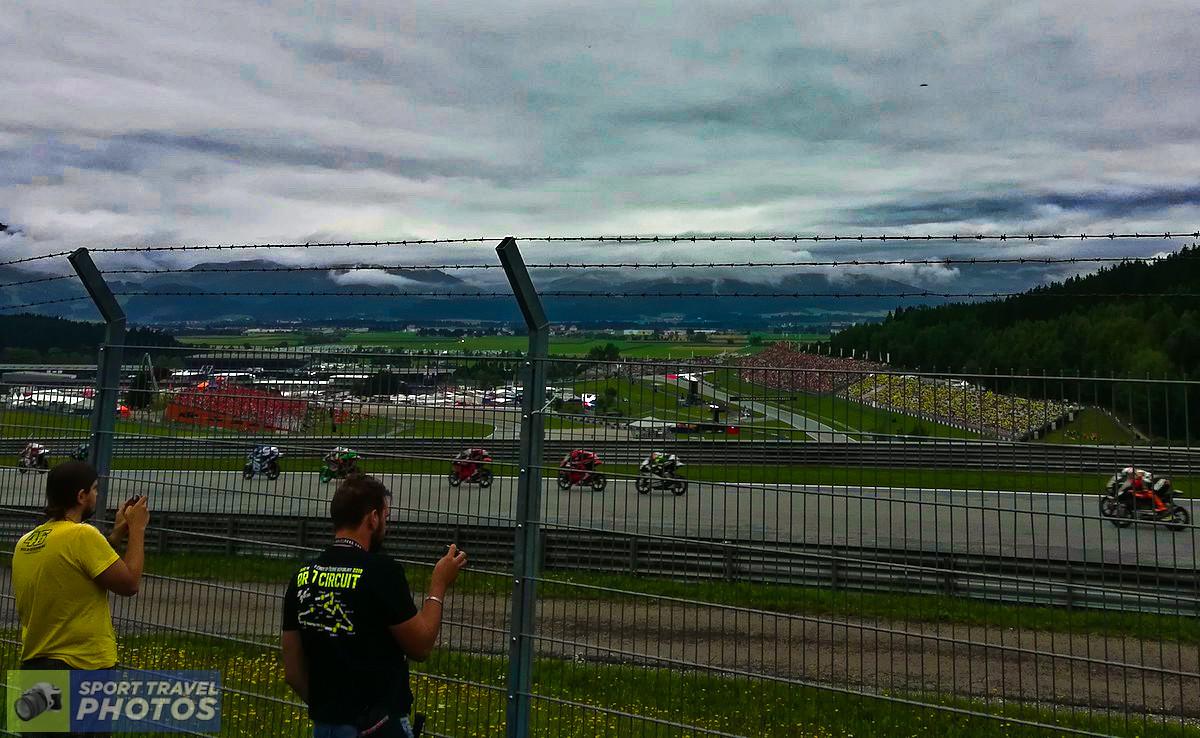 MotoGP Spielberg_6