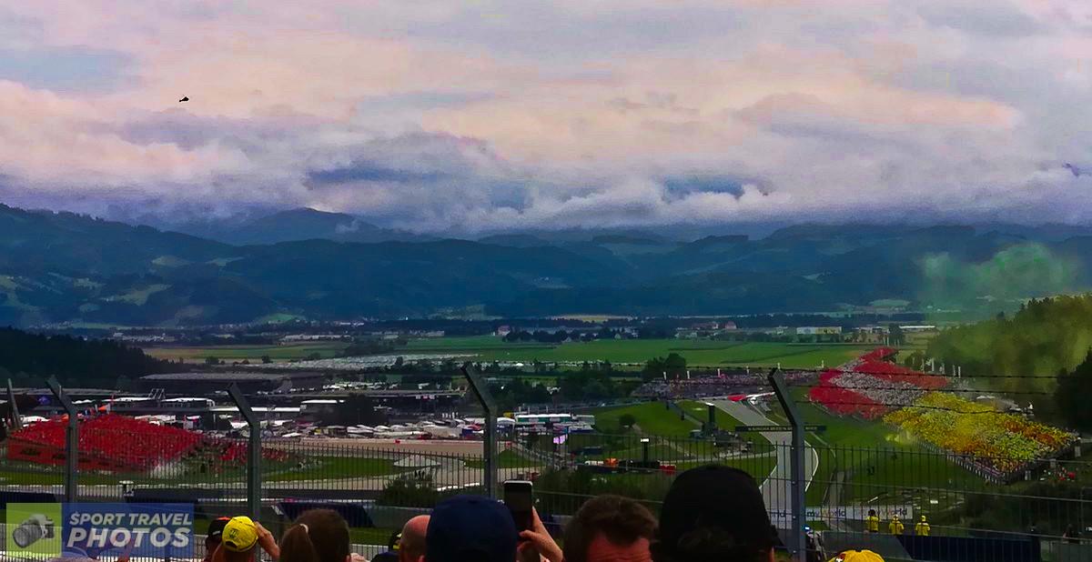 MotoGP Spielberg_11