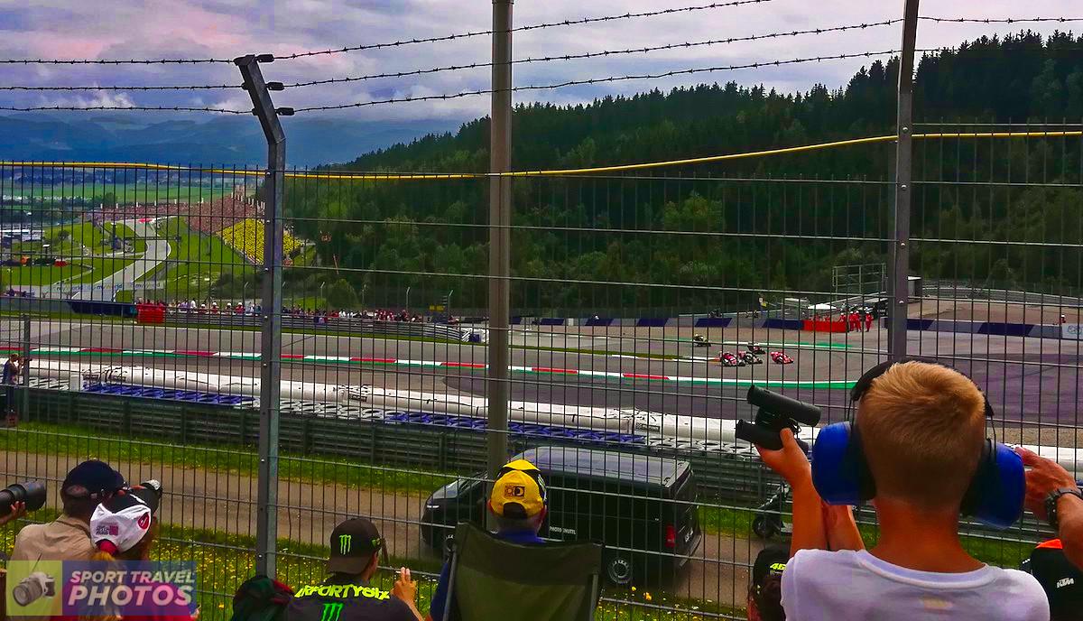 MotoGP Spielberg_13