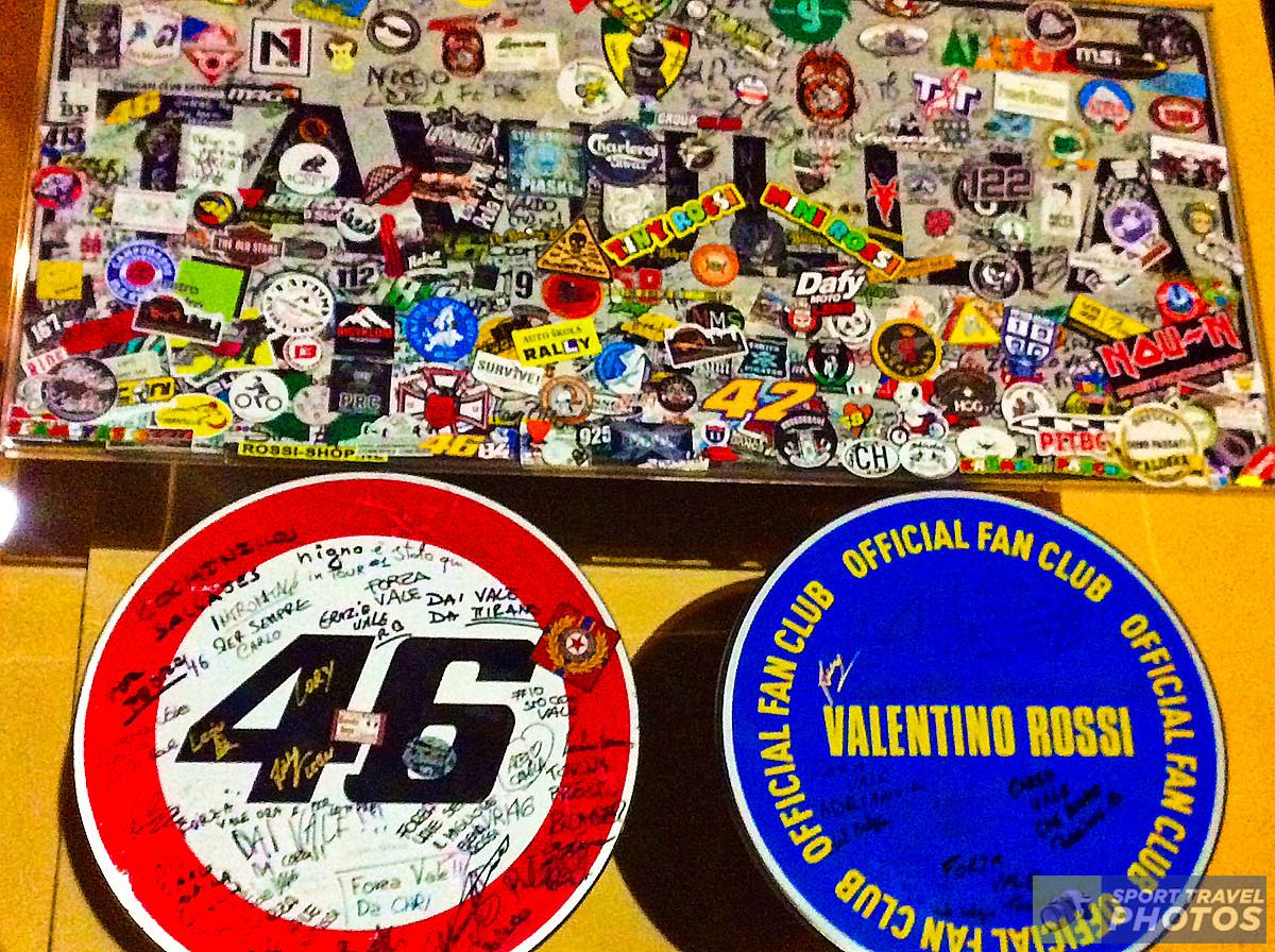 MotoGP San Marino_2