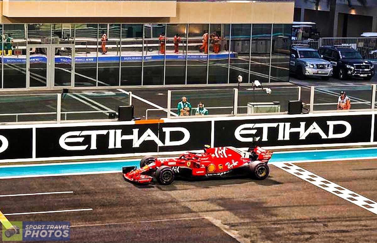 F1 Abu Dhabi_1.jpg