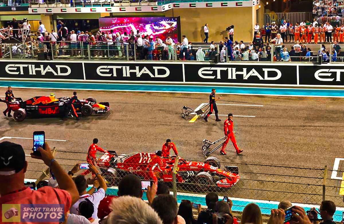F1 Abu Dhabi_4