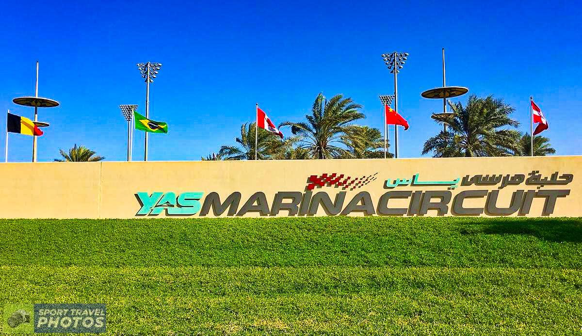 F1 Abu Dhabi_3