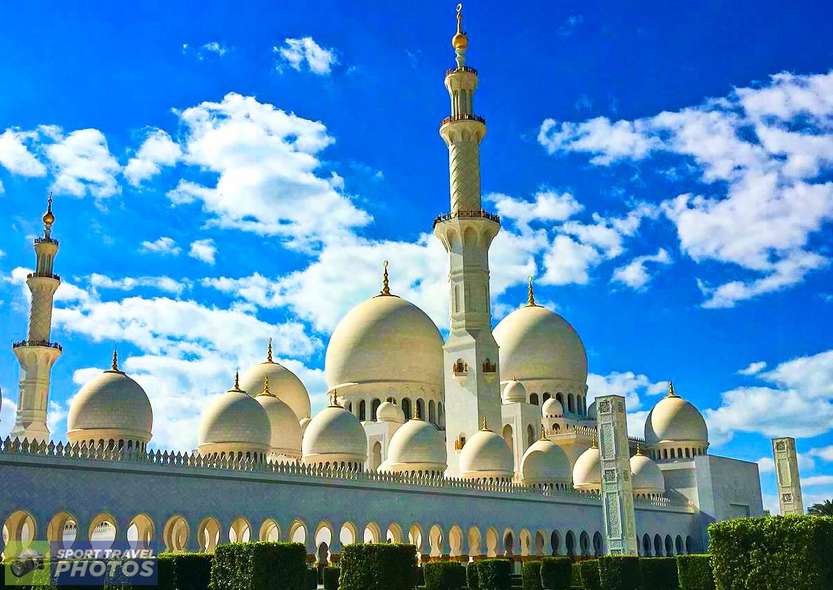 F1 Abu Dhabi Mosque_1