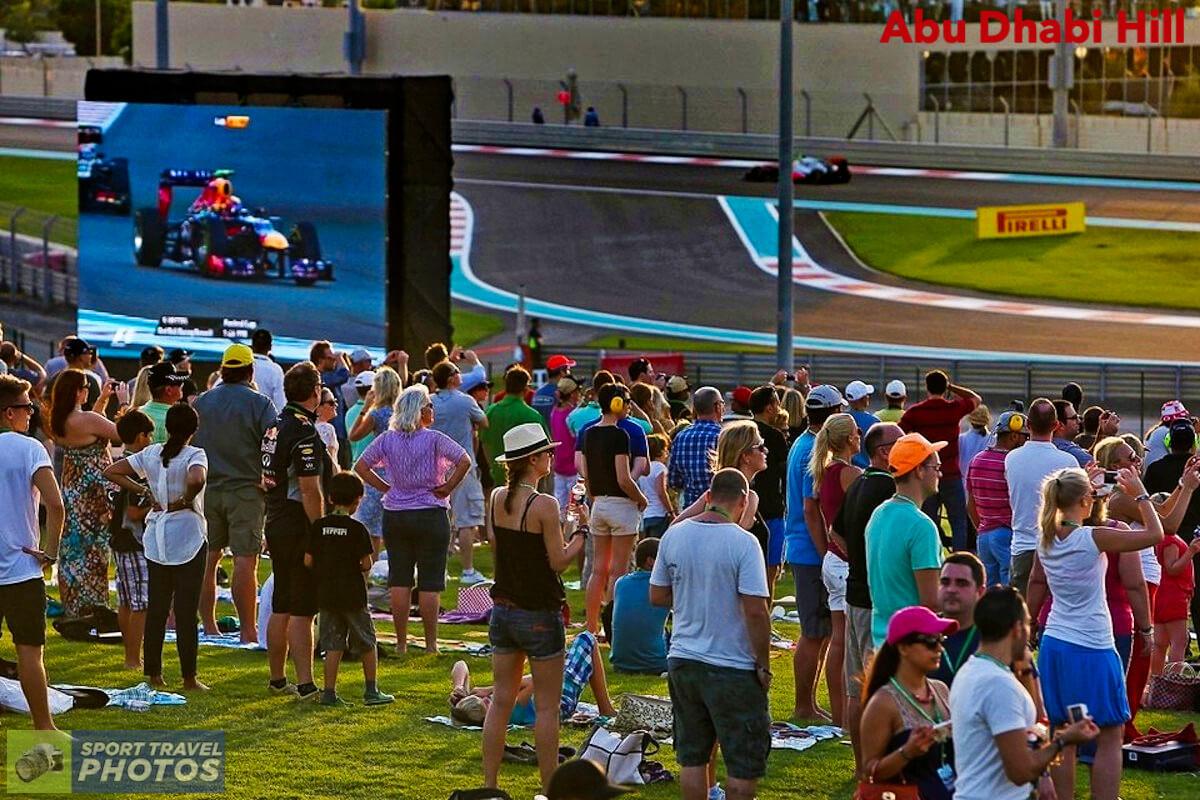 F1 Abu Dhabi Hill_1