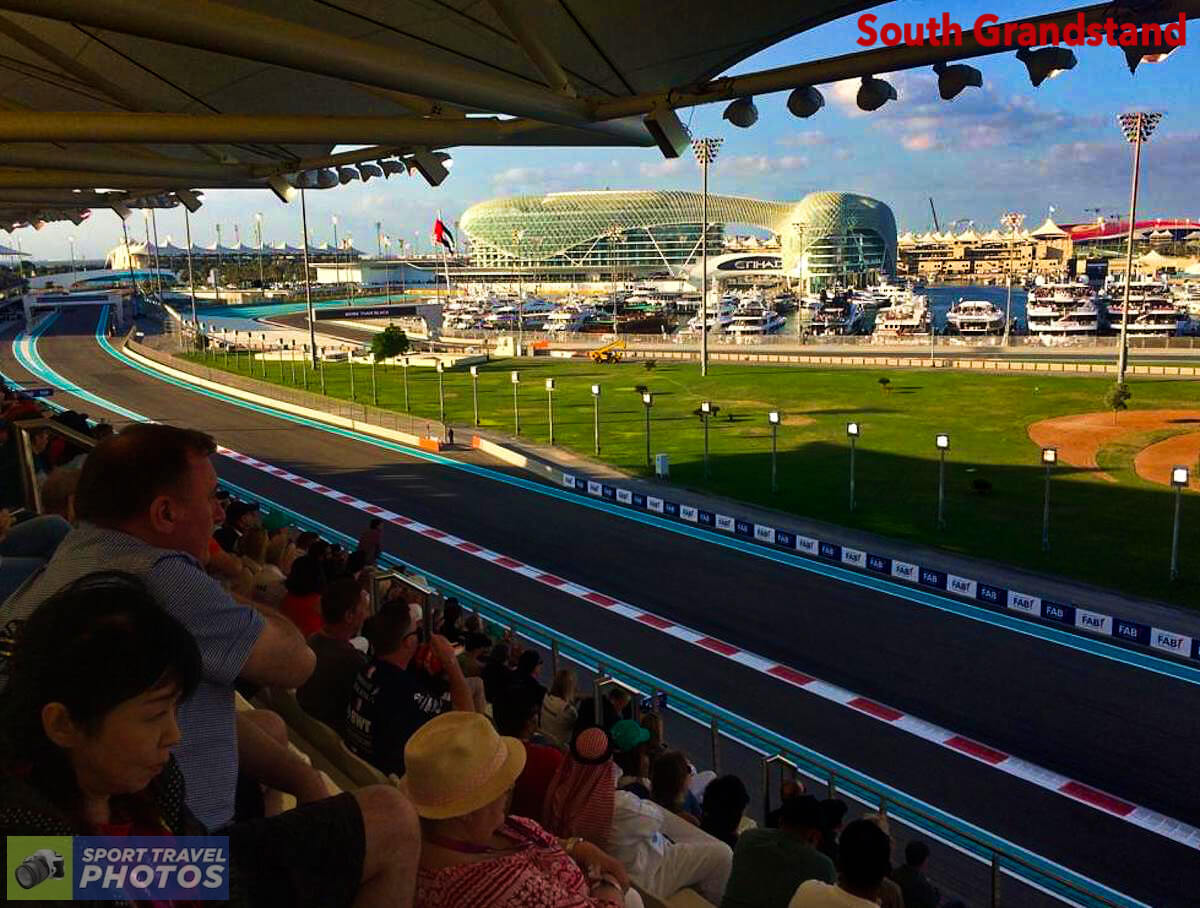 F1 Abu Dhabi South Grandstand_2.jpg