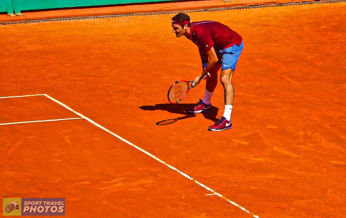 Federer_1