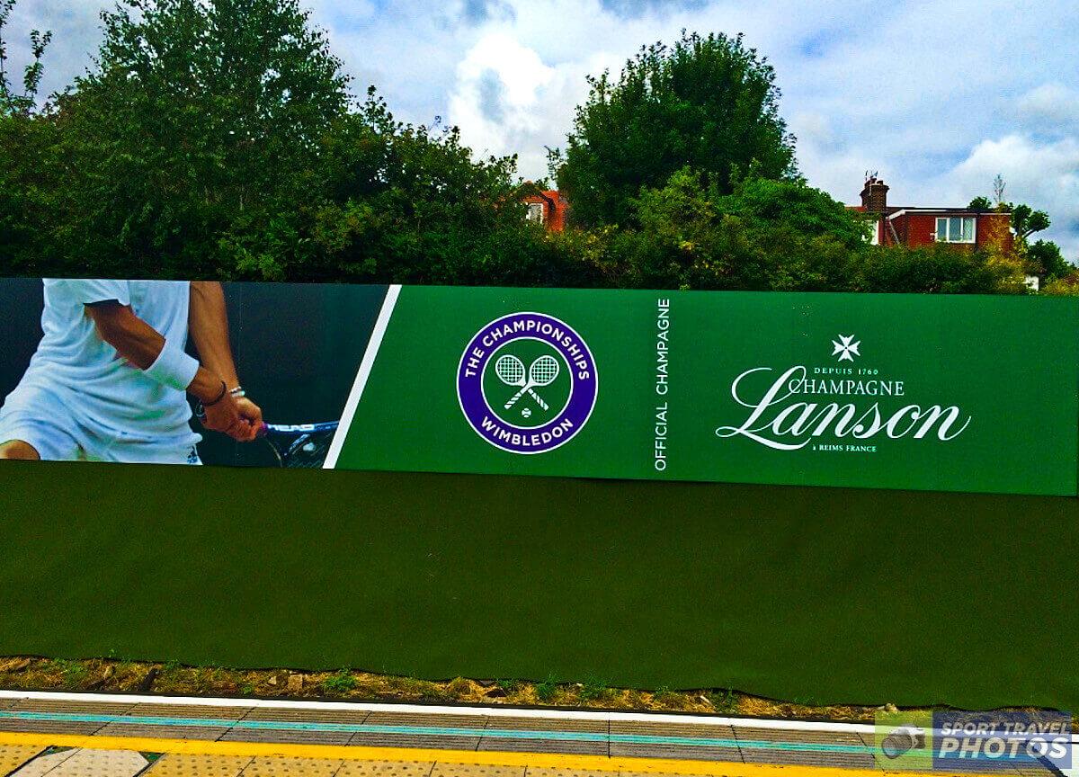 Wimbledon_2