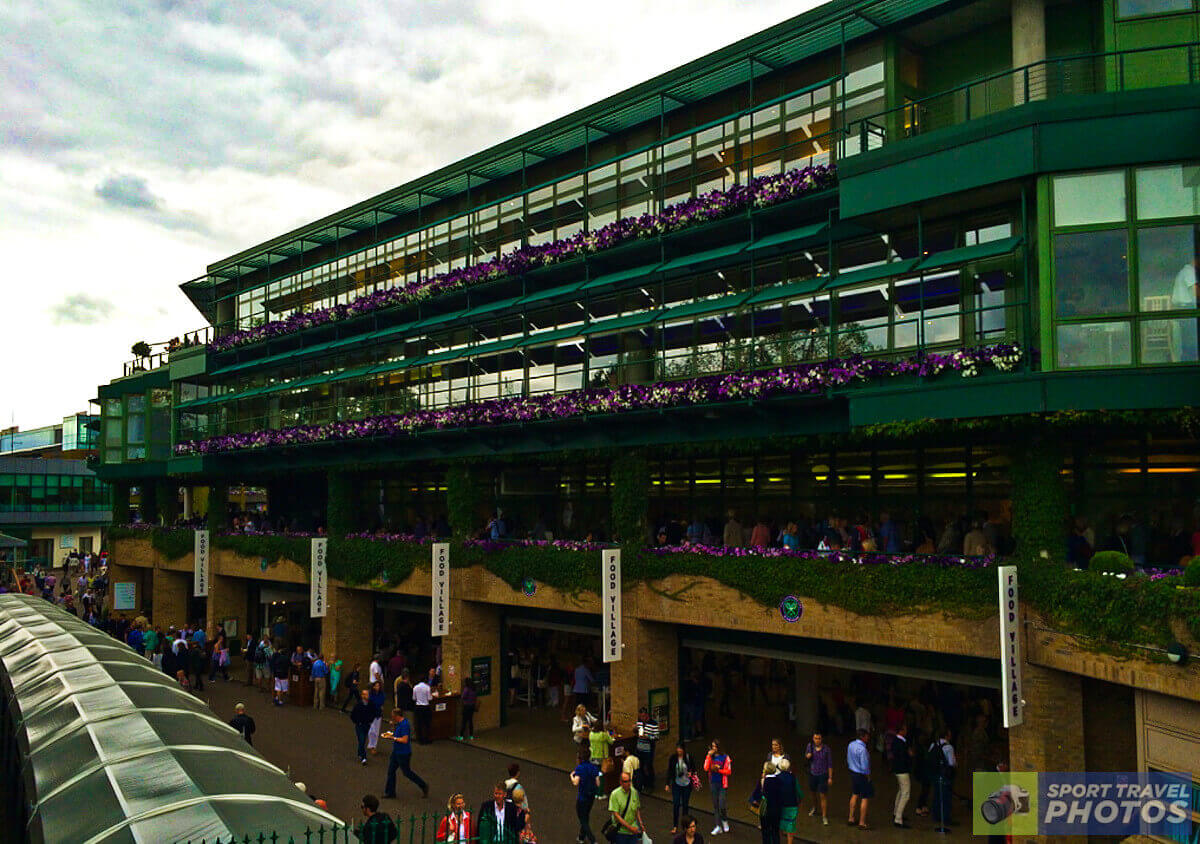 Wimbledon_6