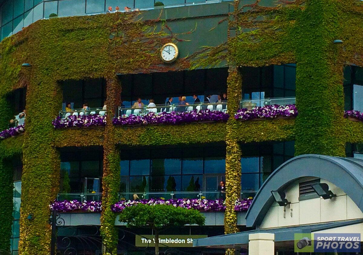 Wimbledon_7