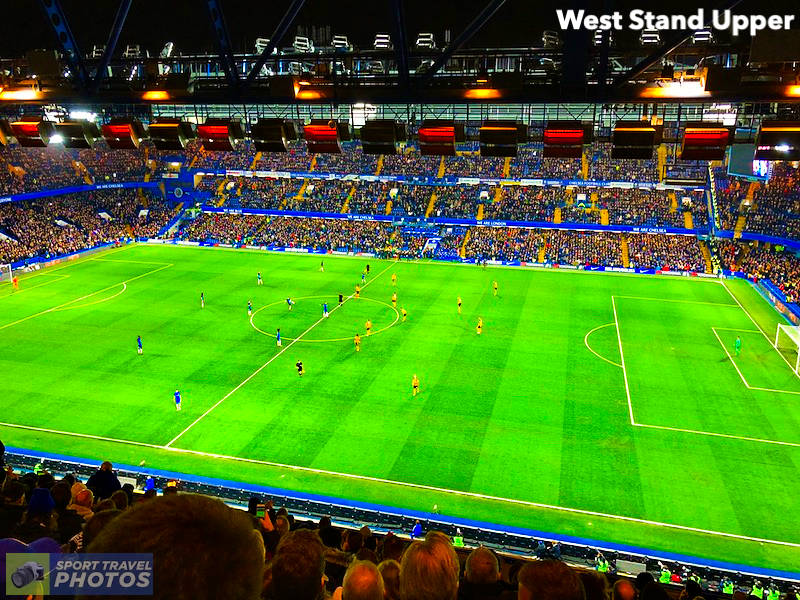 Chelsea West Stand Upper_1.jpg