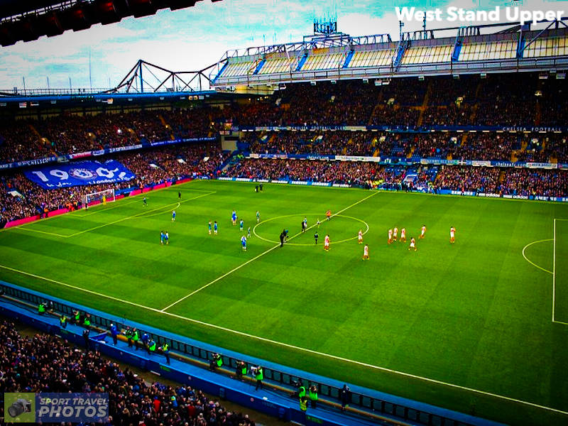Chelsea West Stand Upper_2.jpg