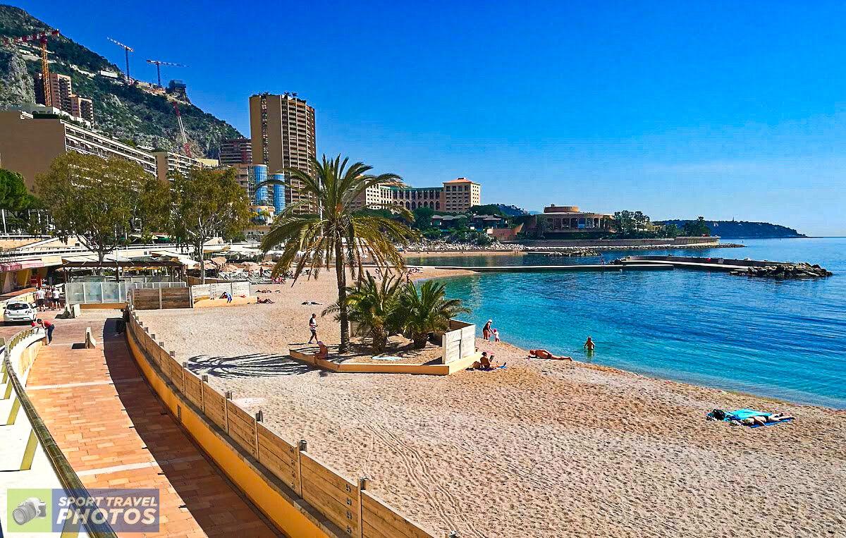 Letecký zájezd na Francouzskou riviéru do Nice a Monaca