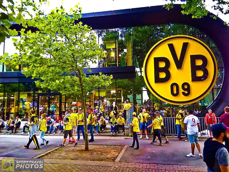 BVB_4