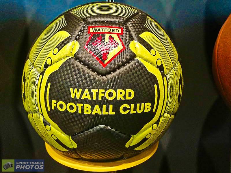 Watford_2.jpg