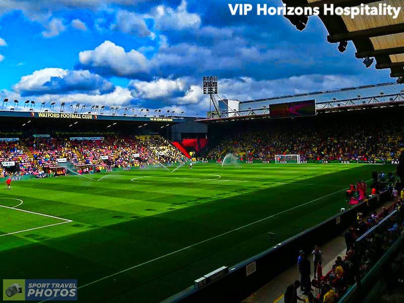 Watford VIP Horizons Hospitality_1