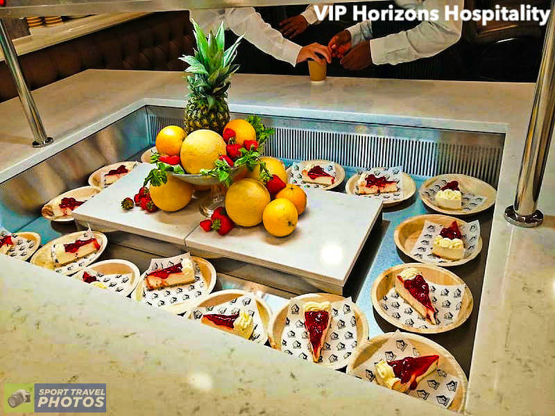 Watford VIP Horizons Hospitality_5