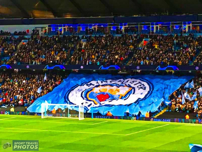 Manchester City_6.jpg