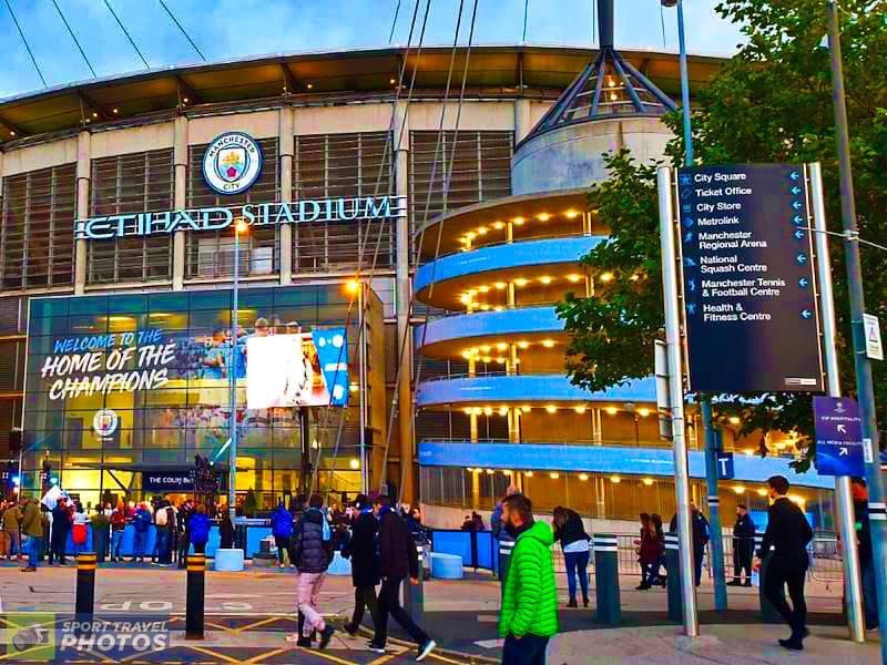 Manchester City_3