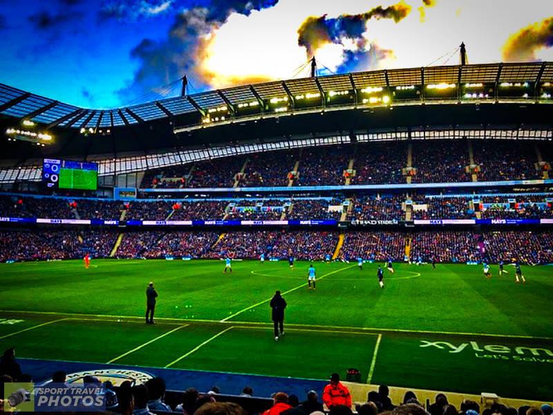Manchester City_2