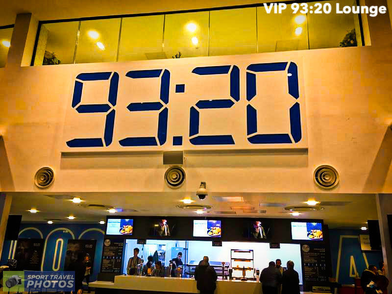 Manchester City VIP 93-20_2