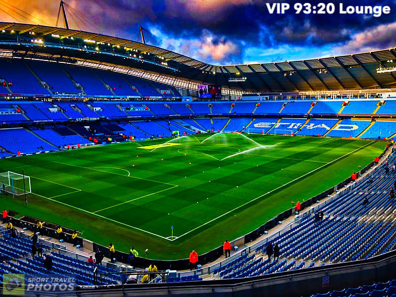 Manchester City VIP 93-20_10