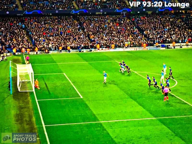 Manchester City VIP 93-20_9