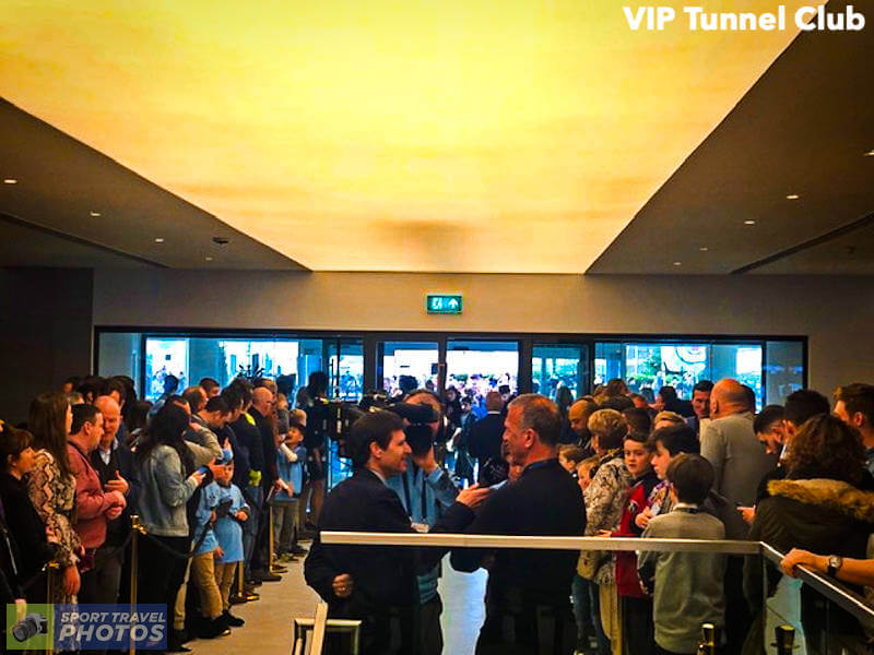 Manchester City VIP Tunnel Club_11.jpg