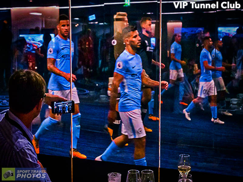 Manchester City VIP Tunnel Club_6.jpg