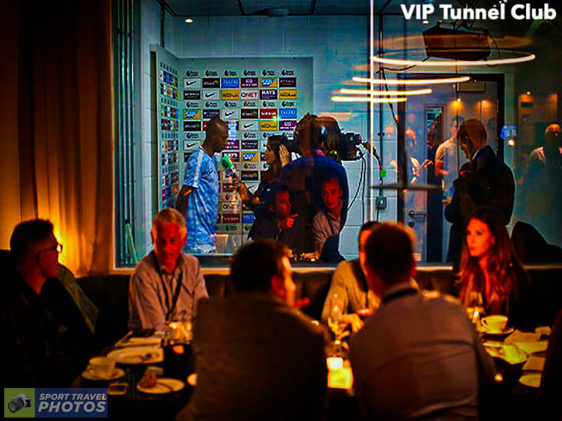 Manchester City VIP Tunnel Club_7.jpg