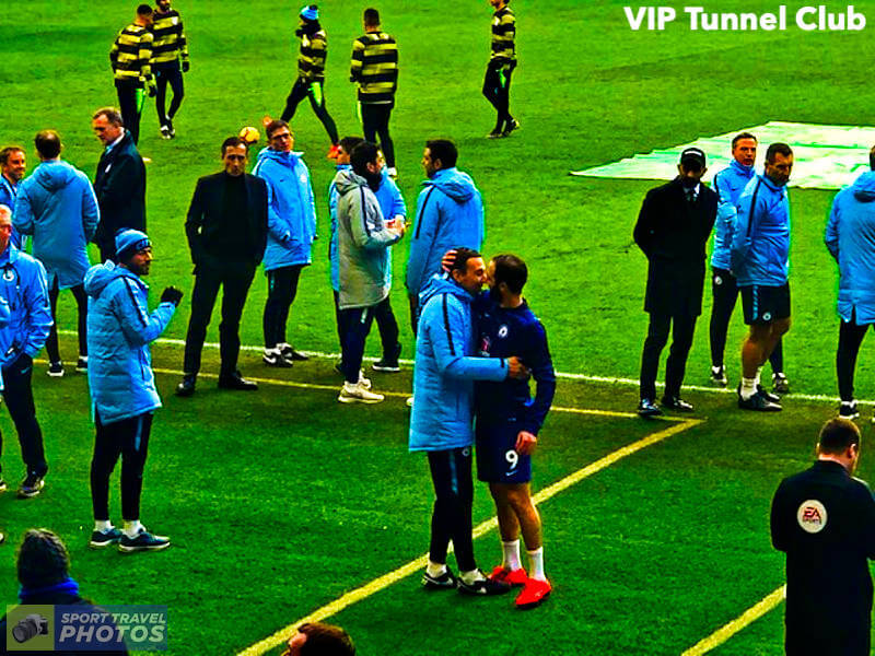 Manchester City VIP Tunnel Club_1.jpg