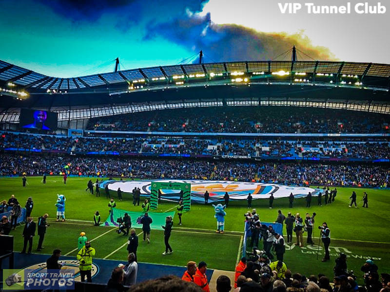 Manchester City VIP Tunnel Club_2.jpg