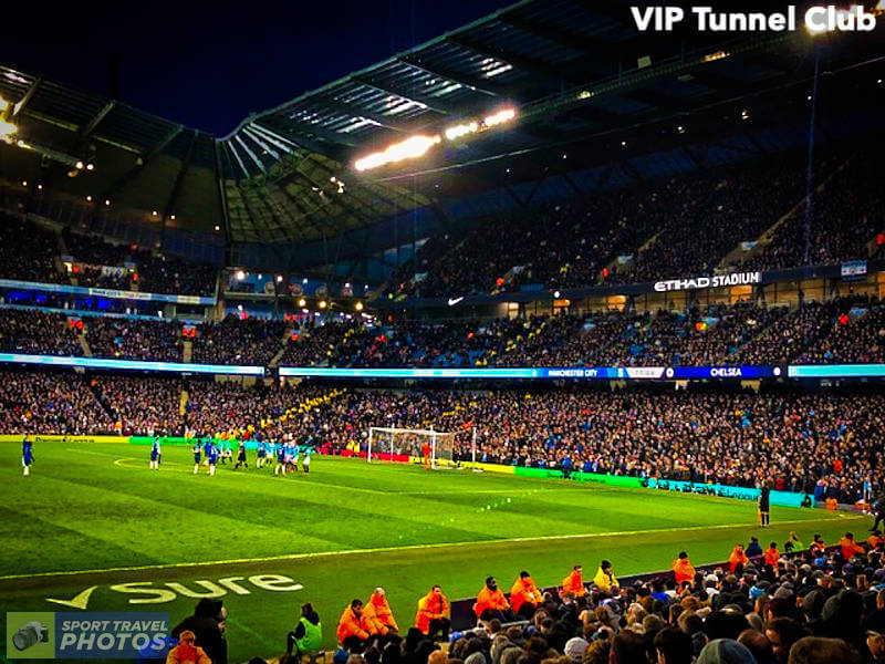 Manchester City VIP Tunnel Club_4.jpg