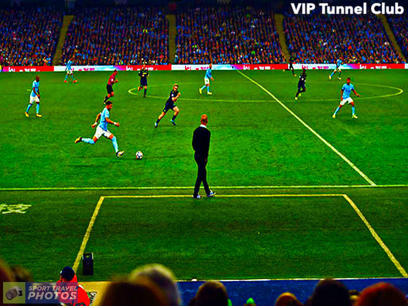 Manchester City VIP Tunnel Club_9.jpg