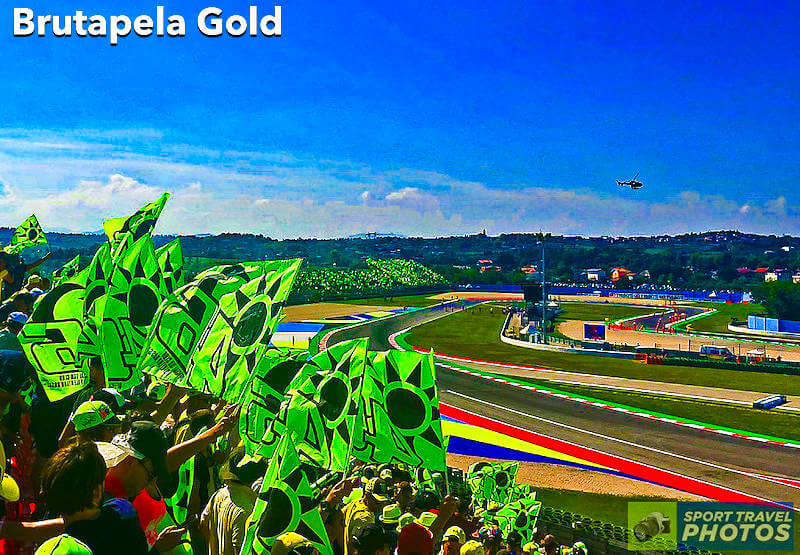 MotoGP San Marino Brutapela Gold_1