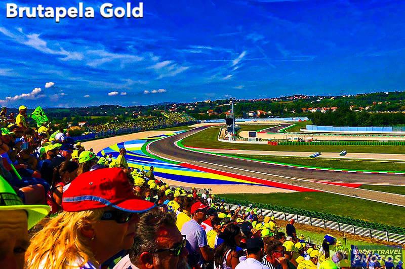 MotoGP San Marino Brutapela Gold_2