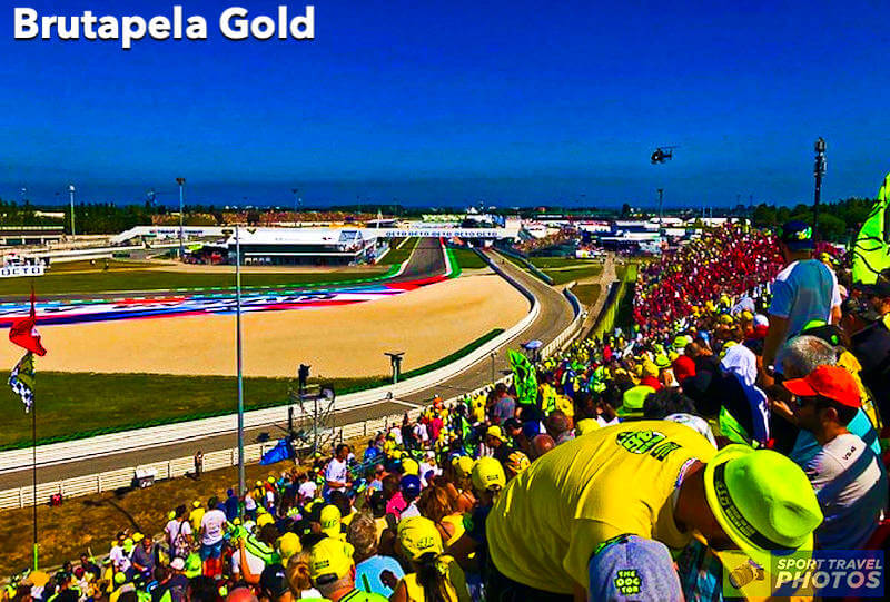 MotoGP San Marino Brutapela Gold_3