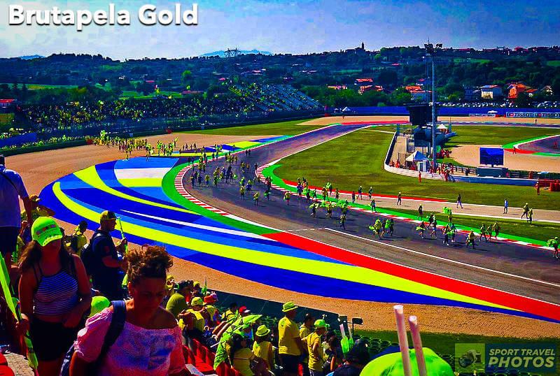 MotoGP San Marino Brutapela Gold_4