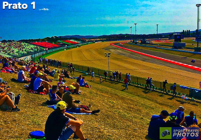 MotoGP San Marino Prato1_2