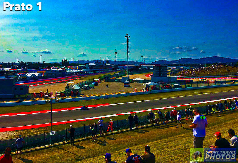 MotoGP San Marino Prato1_4