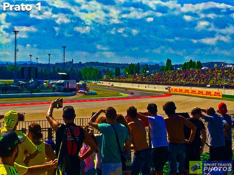 MotoGP San Marino Prato1_5