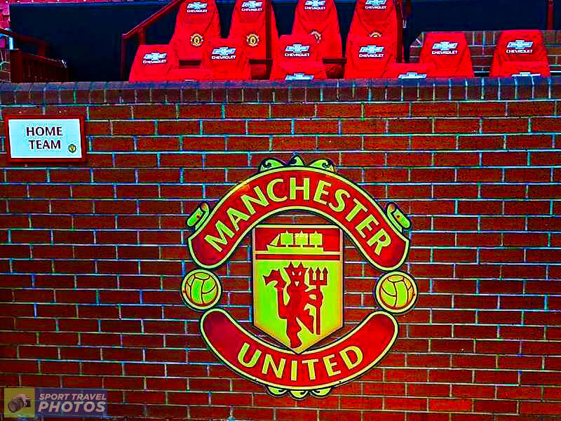 Manchester United_1