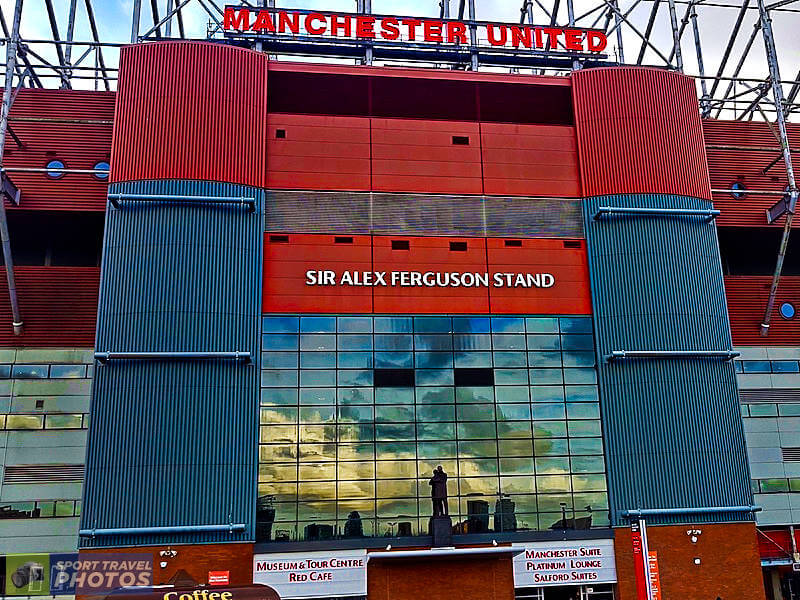 Manchester United_2