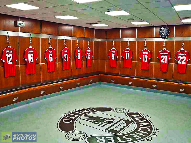 Manchester United_3