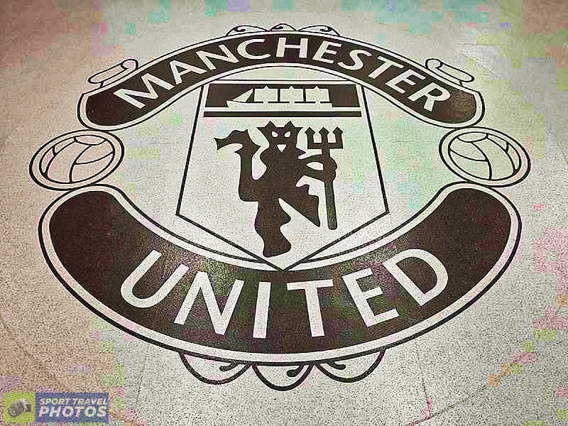 Manchester United_4